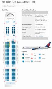 Boeing 737 200 Seating Chart 23 Ageless Continental Express Jet Seating Chart
