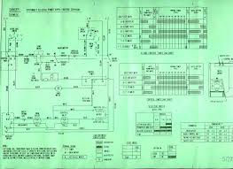 electric dryer wiring diagram electric image electric dryer wiring diagrams electric auto wiring diagram on electric dryer wiring diagram