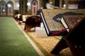 Image result for motivasi bersama al quran dalam kondisi apapun