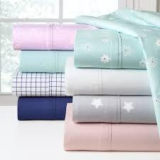 percale sheets reviews. Plain Sheets Who Makes The Best Percale Sheets  Cotton  Reviews Inside S