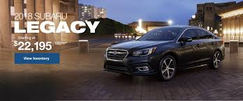 2018 subaru maintenance schedule. beautiful maintenance 2018 subaru legacy on subaru maintenance schedule d