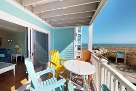 Rita's at the Beach - Aluguéis de temporada em Carolina Beach ...