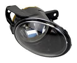 Passat B6 Fog Light Fog Light Vw Passat B6 3c 07 05 08 10 New Right Front Spot Lamp 06 07 08 09 10