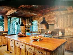 Lake Cabin Decorating Rustic Lake House In Designer Homes Interior Design Modern Outdoor