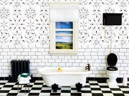 11 Modern Wallpaper Trends To Try Hgtv S Decorating Design