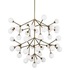 e3a8da9f3351d319dfb35e6c6a212258 best 25 led shop lights ideas on pinterest moroccan style, led on kichler under cabinet lighting wiring diagram
