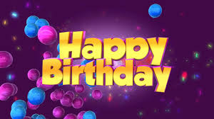 Animated Free Download Free Happy Birthday Animation Download Free Clip Art Free Clip Art