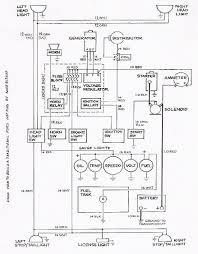 scosche wiring harness diagram Scosche Wiring Harness for Ford at Dodge Scosche Wiring Harness