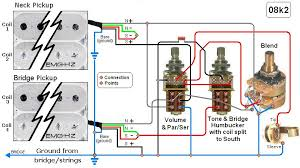 push pull pot wiring diagram wiring diagram push pull pot wiring humbucker auto diagram schematic