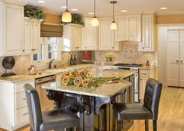 Kitchen Lighting Fixtures For Low Ceilings Kitchen Lighting Tall Ceiling 22473520170513 Ponyiexnet