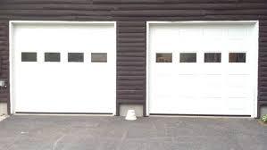 9 x 8 garage door9 X 8 Garage Door And Clopay Garage Doors On Garage Door Weather