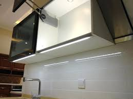 under cabinet recessed lighting. Recessed Cabinet Lighting Installing Under . Bathroom Above Medicine