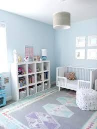 girls room area rug. Girl Room Area Rugs Baby Nursery Rug Ideas Comfortable Toddler Outstanding 6 Girls V
