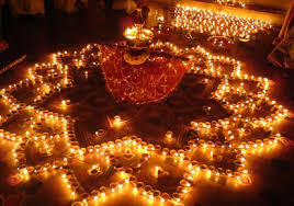 Diwali Light Decoration Designs Ideas For Diwali Home Decoration In Budget Kerala Latest News 27