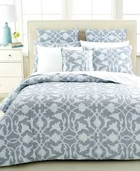 fancy barbara barry poetical king duvet cover 72 on best duvet covers with barbara barry poetical