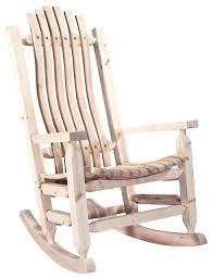 wooden rocking chairs wooden rocking chairs solid wood rocking chair rustic rocking chairs wooden rocking chairs