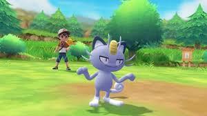 Pokemon Let's Go Alolan Forms - How to Get All Alola Pokémon -  GameRevolution