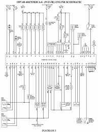 2006 toyota tacoma engine diagram wiring library 2013 toyota tacoma wiring manual detailed schematics diagram rh jppastryarts com 2006 toyota tacoma trailer wiring