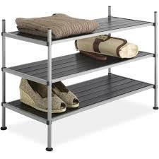 stackable storage shelves. Stackable Storage Shelves Image On
