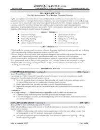 Targeted Resume Template Word Best of Download Targeted Resume Sample DiplomaticRegatta