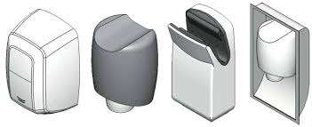 Bradley Bathroom Accessories Magnificent BIM Basics For Toilet Room Washroom And Locker Room Design Page