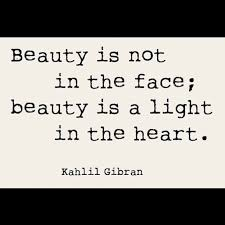 Really Good Quotes Extraordinary Really Good Quotes Adorable 48 Best Words To Live Byimages On