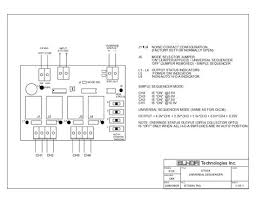 hoa schematic diagram hoa wiring diagram somurichcom hoa switch wiring diagram 3 phase motor control get image about wiring diagram
