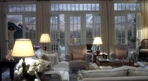 something s gotta give beach house living room