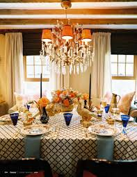 elegant dining room table cloths. dining room:elegant table centerpieces ideas with round classic and comfortable laminated elegant room cloths