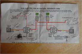 spal fan wiring diagram single wiring library spal fan relay wiring diagram wiring library ambulance disconnect switch wiring diagram 25 electric fan