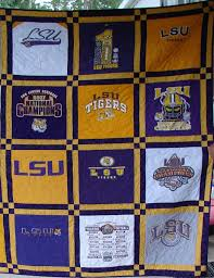 T-shirt Quilt -Made to Order-Double Sashing (12 Blocks). $190.00 ... & T-shirt Quilt -Made to Order-Double Sashing (12 Blocks). Adamdwight.com