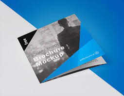 Including multiple different brochure templates like a4, a5 and a6 papers. 20 Free Catalog Brochure Mockup Templates In Psd