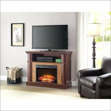 fireplace corner tv stand hill corner stand with electric fireplace