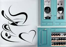 kitchen wall art ideas uk black metal crafts decals for astounding and decor printable vintage w