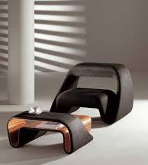 ultra modern furniture. Air Lounge System Ultra Modern Furniture O