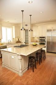 kitchen island with stove ideas. Best 25 Stove Top Island Ideas On Pinterest Kitchen Remodeler With Free Standing