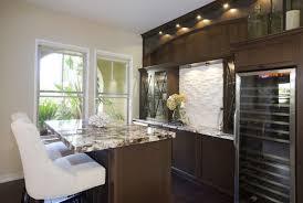 interior design san diego. San Diego Dry Bar Interior Design W