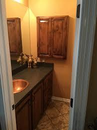 bathroom remodel companies. Top 73 Splendid Cheap Bathroom Remodel Designs Kitchen And Bath Remodeling Companies Vanities Bathtub O