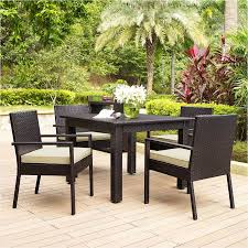 outdoor dining table wood elegant beautiful round table outdoor dining sets bomelconsult