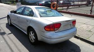 oldsmobile alero related images,start 200 - WeiLi Automotive Network