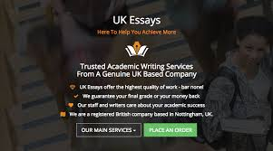 ukessays com review of essay writing service com pricing policy services and main terms of use