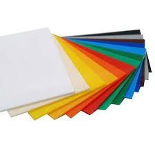 extruded acrylic sheet acrylic sheets extruded acrylic sheet wholesale trader from jaipur