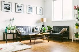 4 Bedroom Apartments In Nyc Minimalist Decoration Impressive Inspiration Ideas