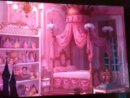 Princess Bedroom Decorating Impressive Disney Princess Bedroom Decor 3 Room Ideas Cubtab
