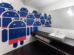 where is google office. Brilliant Google Gglr_128jpg Throughout Where Is Google Office