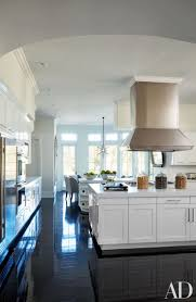Large Kitchen 17 Best Ideas About Large Kitchen Ovens On Pinterest Large