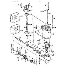 kenmore elite dryer wiring diagram kenmore image kenmore elite oasis washer parts diagram kenmore image on kenmore elite dryer wiring diagram