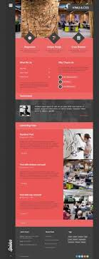Apartment Website Design Best 48 Best Flat UI Design Gallery Images On Pinterest Ui Website