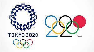 اليابان تقلص عدد الإداريين في أولمبياد طوكيو