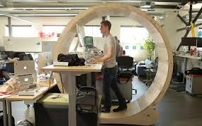 creative ideas office furniture. Featured Photo Of Innovative Office Desk Creative Ideas Furniture